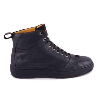 Sympasneaker 4209 Black