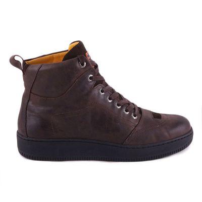 Sympasneaker 4209 Brown