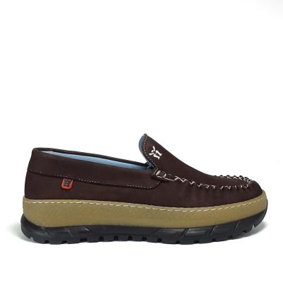 Big Moc 6003 Brown