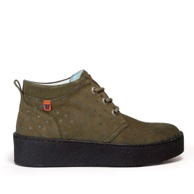 Easybounce 4403 Olive All Star
