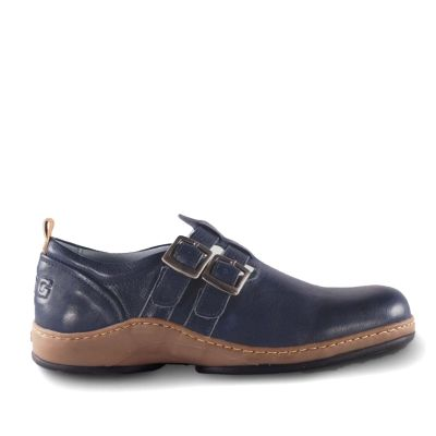 MPS 4164G Navy