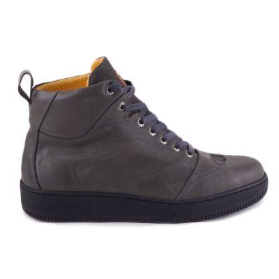 Sympasneaker 4209 Grey