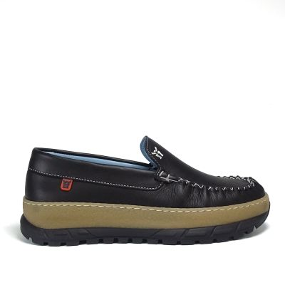 Big Moc 6003 Black