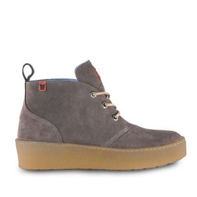 Easybounce 4401 Taupe
