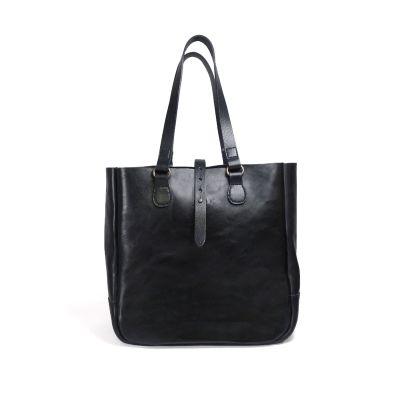 MAG-EveryD-Bag 8901 Blackberry