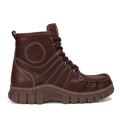 Megamok 4001 Brown