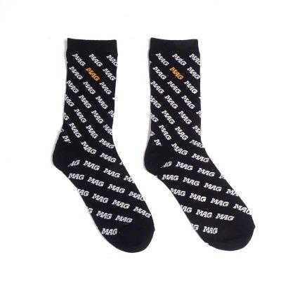 MAG sokken