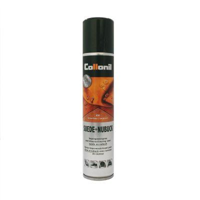 Collonil Suède + Nubuck Spray
