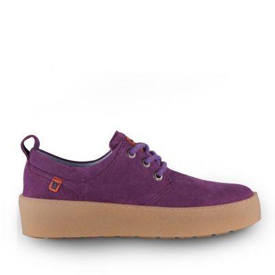 Easybounce 4402 Lavender